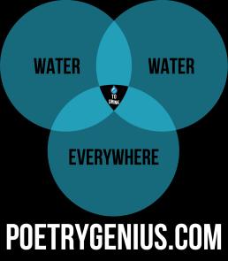 PoetryGenius